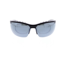 Jill Sport J-SP173 Sunglasses, black